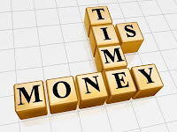 time_is_money